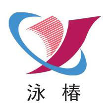 亚博手机app下载—山东泳椿集团