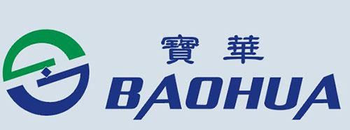 亚博手机app下载—湖州宝华不锈管有限公司