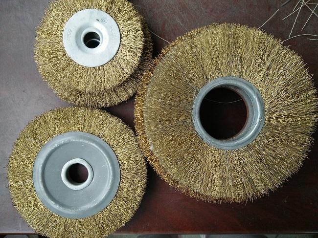 钢丝刷规格及批发价格